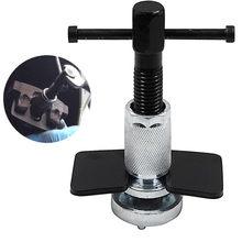 3 pièces/ensemble voiture Auto roue cylindre disque plaquette de frein étrier séparateur remplacement Piston rembobinage démonter réparation main outils Kits