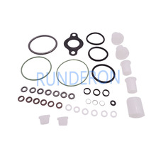 Gasket-Set Common-Rail-Repair-Kit Fuel-Pump Bosch Sealing-O-Ring CP1 for F01M101456 CRS