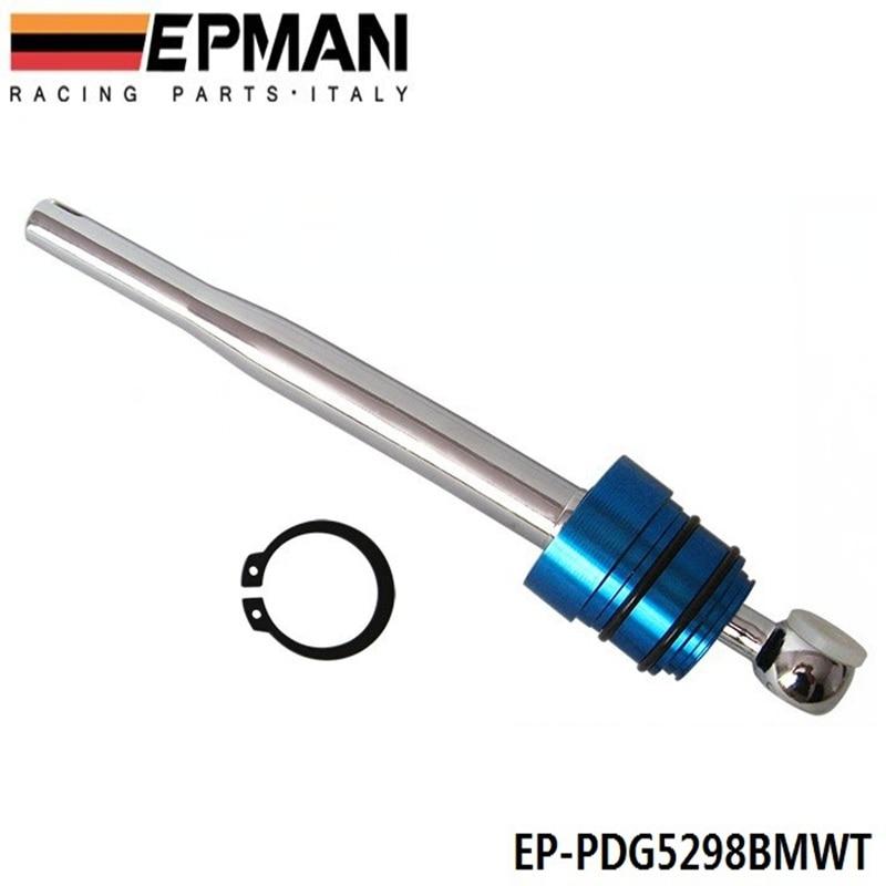 Corta palanca para BMW E30 E36 E39 M3 M5 Z3 325 EP-PDG5298BMWT