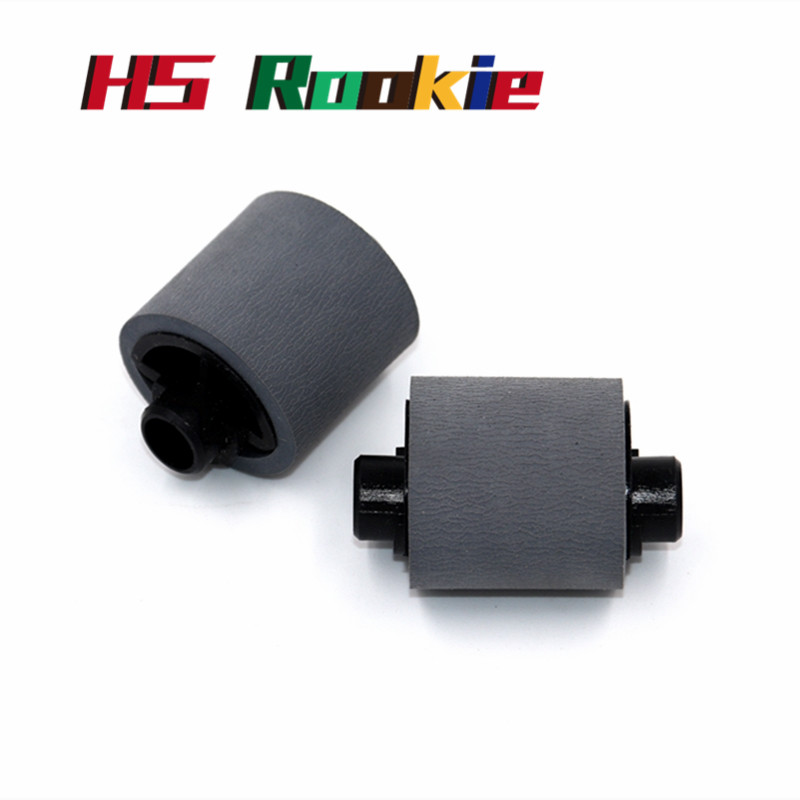 1pcs Paper Pickup Roller For Samsung ML 1500 1510 1520 1710 1740 1750 1755 1755S   SCX 4200 4300 4016 4116 4216 4100 4200R 4220
