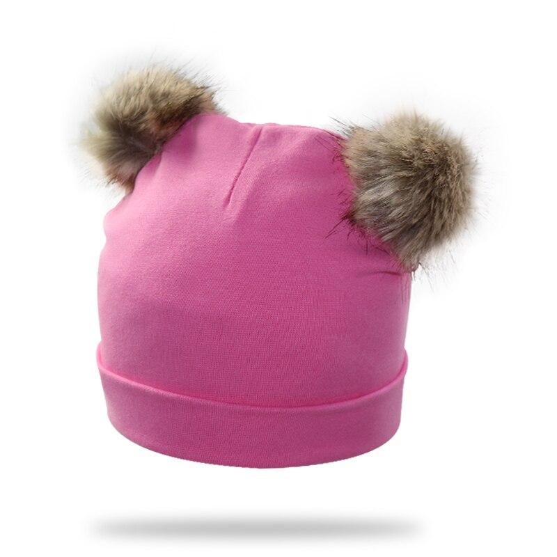 毛球帽子主图-11
