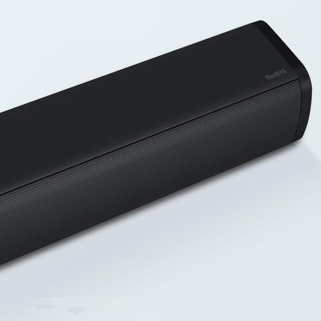 Xiaomi Redmi TV Bar Speaker 30W Bluetooth 5.0 Home Surround SoundBar Stereo 3