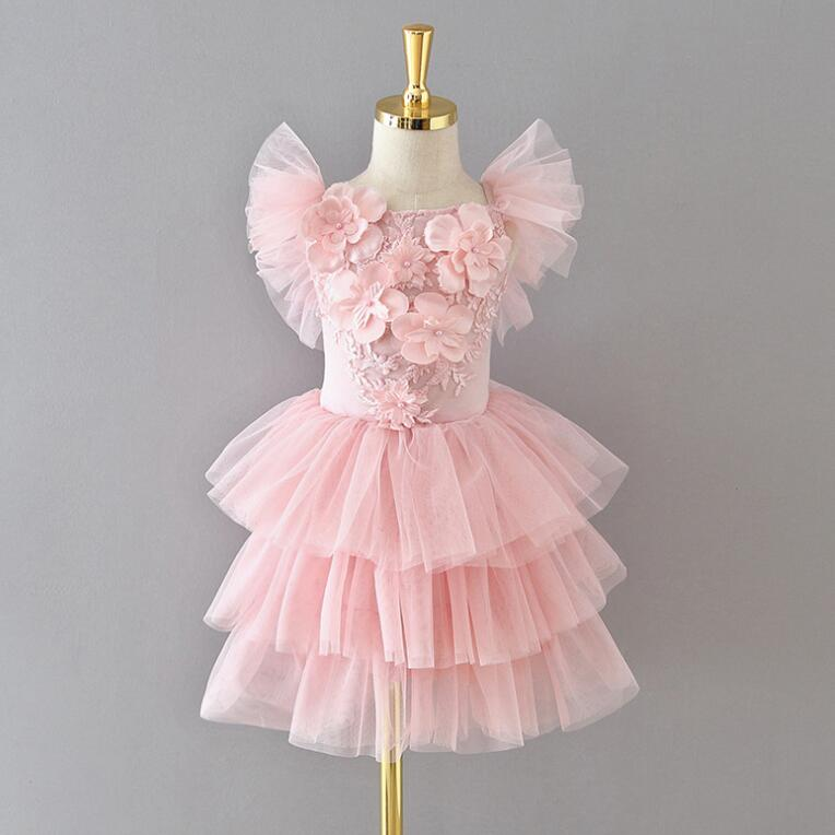 hairties diy headbands keys dresses wrapping crafts. 3 Yards 1 25mm Lolita Pastel Pink Cake Ribbon hairbows scrapbooking