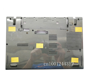 New Original for Lenovo ThinkPad L450 L460 L470 Back Shell Bottom Case Base Cover 00HT833 00HT835