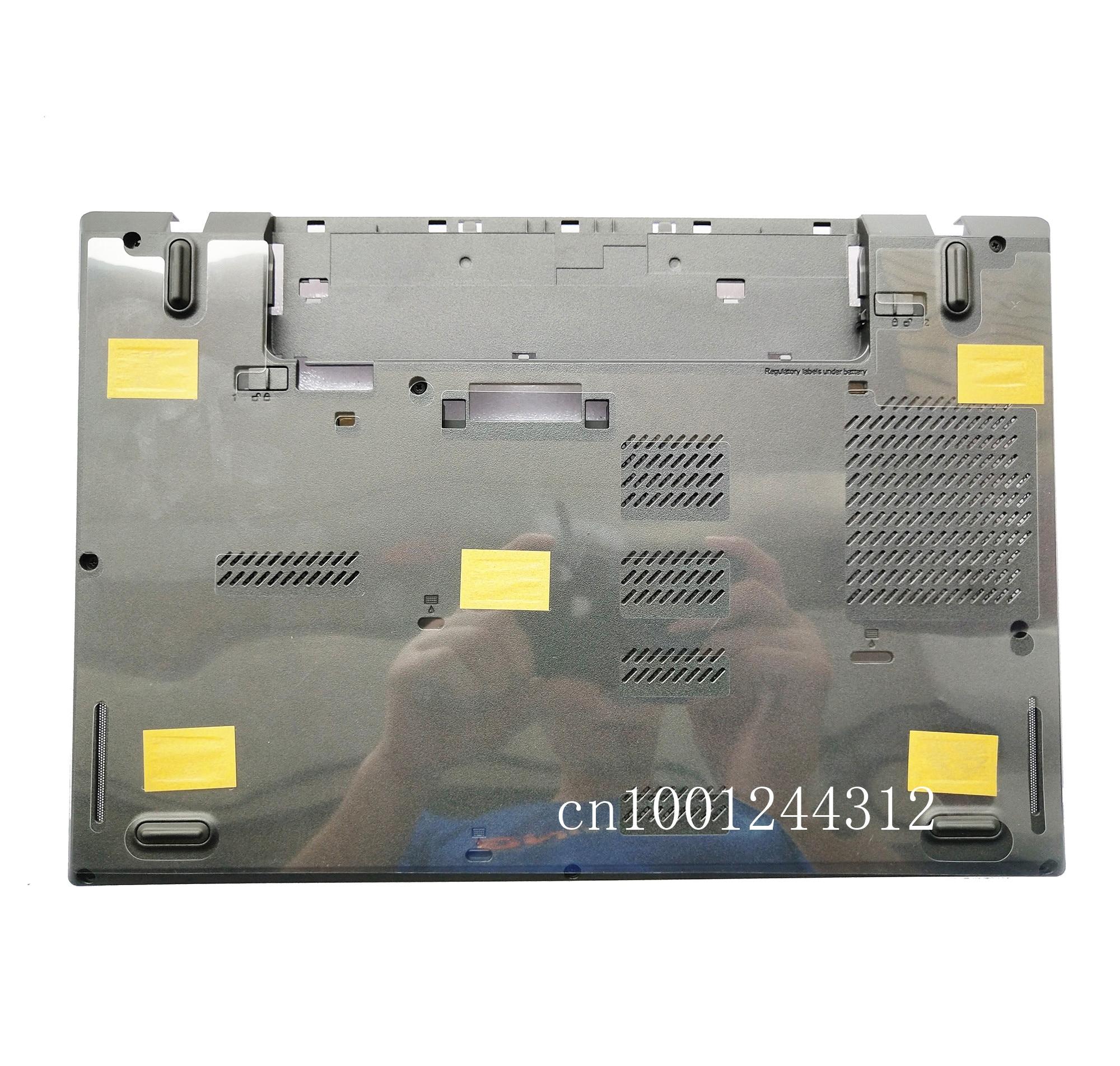 New 00HT820 00HT821 for Lenovo ThinkPad L450 L460 LCD Screen Hinges Hinge