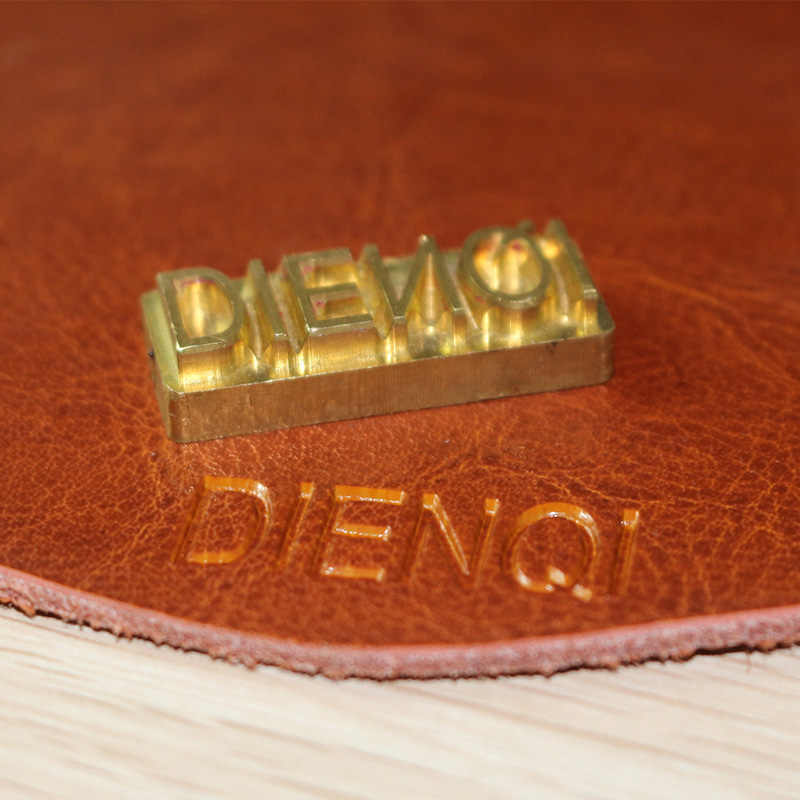 DIENQI Custom Name Service