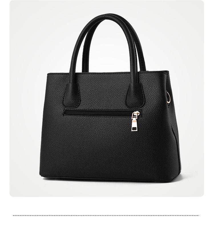 women handbags16