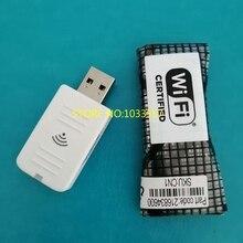 プロジェクターアダプタ ELPAP10 ワイヤレスモジュールエプソン EB X41 EB S41 ホームシネマ 760 3LCD プロジェクターワイヤレス usb カード