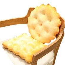 40 см Моделирование бисквит плюшевые подушки мягкие квадратный