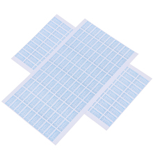 Security-Label Sticker Fragile Seal Damaged-Protection Hot 200pcs/2-Sheeet-Warranty