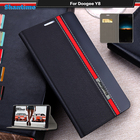 PU Leather Wallet Ph...