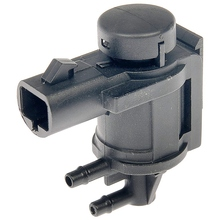 Solenoid-Valve Expedition Vacuum FORD F-150 6L3Z9H465B Lobo 911-156 2005-2008 Fit-For