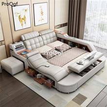 Prodgf 1 conjunto 150*200cm série escolha casamento cama minshuku