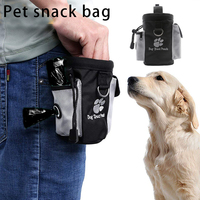 new-pet-dog-training-bag-portable-treat-snack-bait-dogs-obedience-agility-outdoor-feed-storage-pouch-food-reward-waist-bags