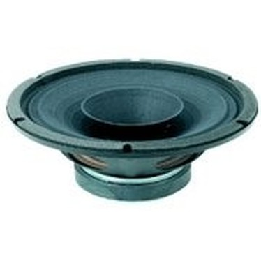 Speaker 8in WIDE 35 W AES RANGE 8AG/N BEYMA