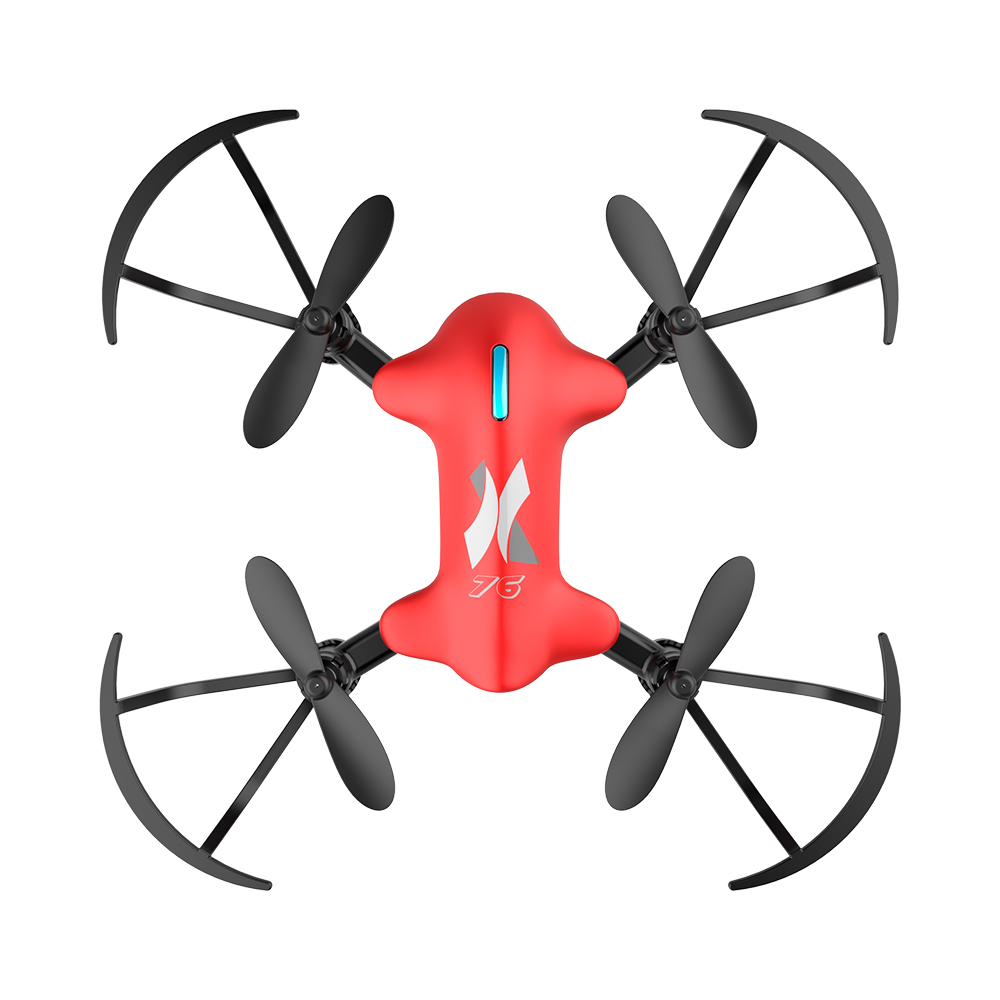 Quadcopter 4CH Week's Mini 5