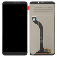 For Xiaomi Redmi 5 LCD Screen and Digitizer Full Assembly Original, brand new + tool 1769 l33er brand new and original page 5