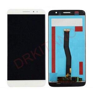 Image 5 - Écran DRKITANO pour Huawei Nova Plus écran LCD écran tactile pour Huawei Nova Plus écran avec cadre MLA L01 L11 L02 L03 L12