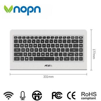 K600-N6  PC incrustado Mini PC Windows 10 compatible con pantalla 1080P HDMI  PC portátil 2GB 64GB ordenador de escritorio