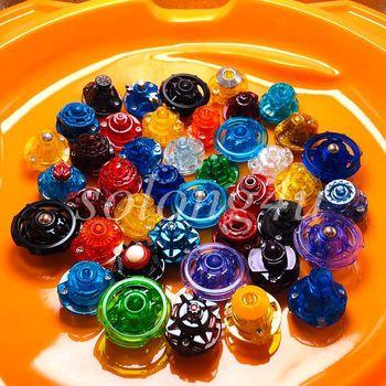 Купи из китая Мамам и детям, игрушки с alideals в магазине Solong4uBeyblade Store