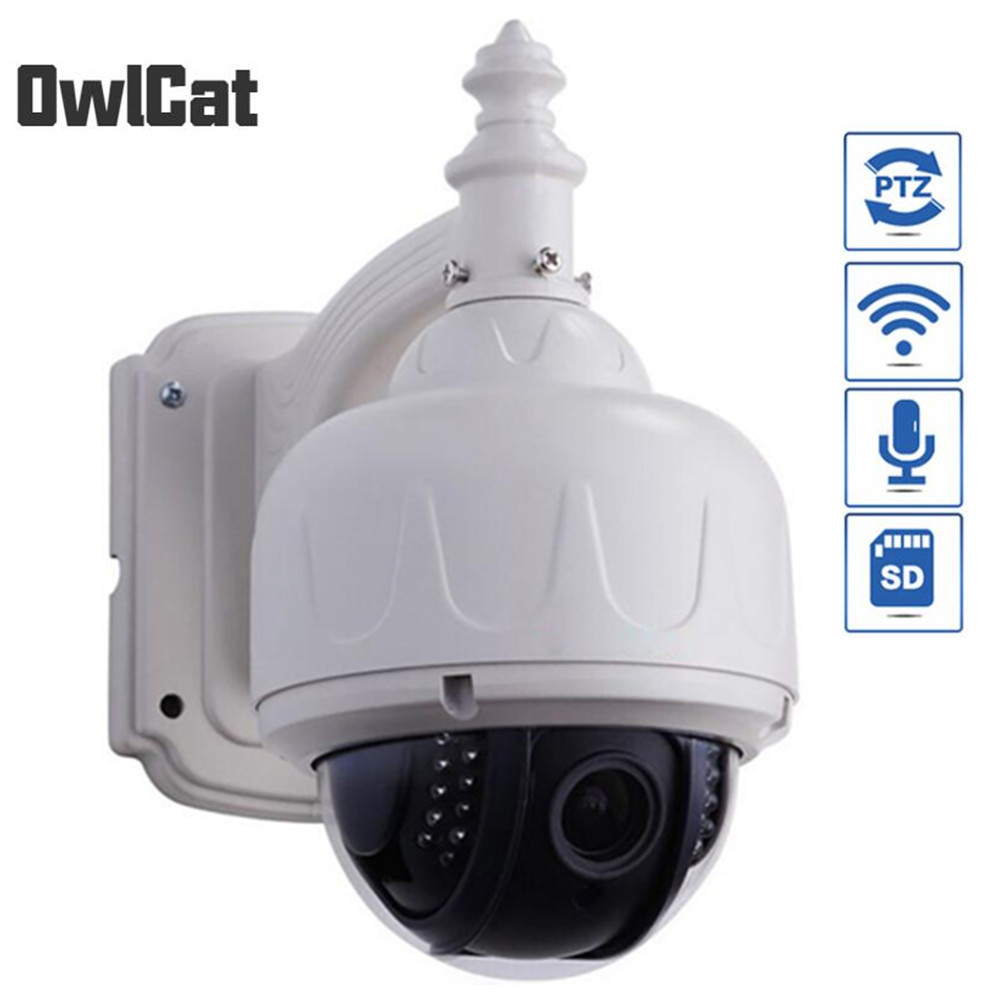 WM POE 1.3MP 960P IP Camera Onvif indoor Dome Security Network Night Vision ABS