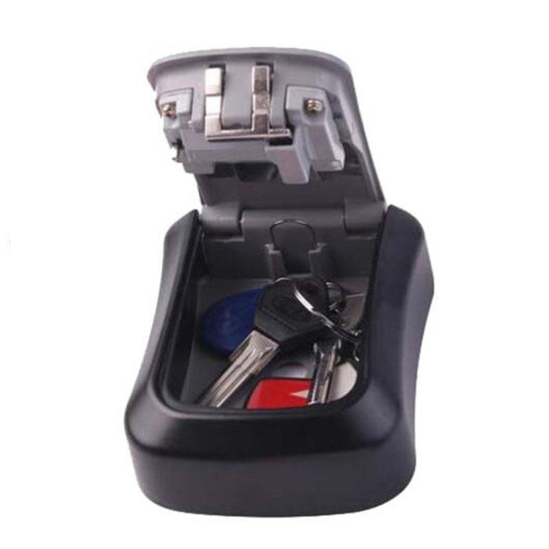 钥匙 盒 -6
