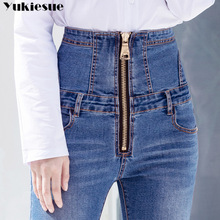 mom femme jeans jeans