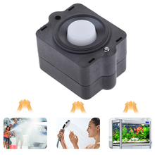 2019 New Water Submersible Pump Pressure Switch For FL-30 to FL-44 Series Standard Configuration 12V/24V 1-50A Adjustable