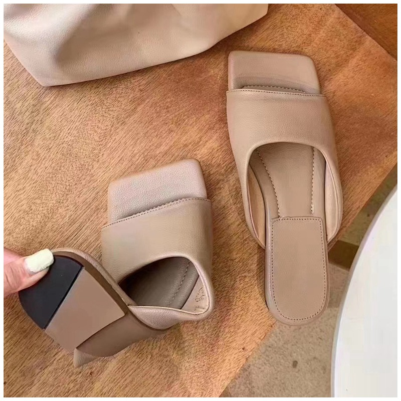 bordado deslizamento em slides dedo do pé