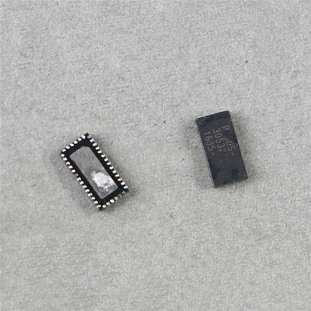 Video Audio IC Chip PI3USB For Nintend Switch Console Repair Parts
