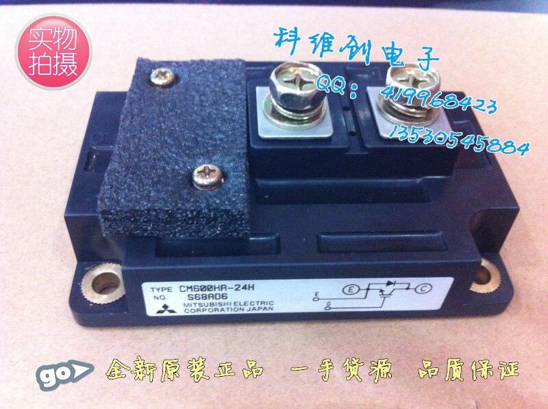 CM600HA-24H CM600HA-28H genuine original quality assurance--KWCDZ