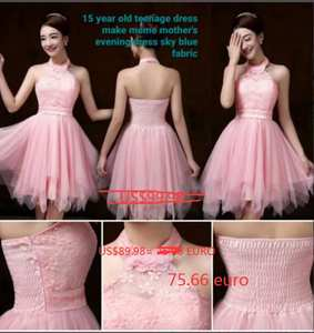 Ball-Gown Wedding-Dresses Contact Customize Julia Kui Buying Fee Before
