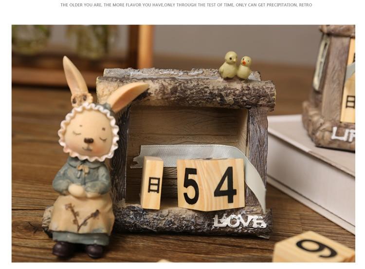 de casa tv gabinete decoração do casamento sr. e sra. coelho