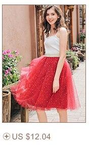 一款裙子_02_02