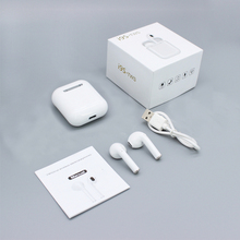 I9s TWS Earbuds 5.0 Bluetooth Headphones I7S TWS Earphones Wireless Headset For