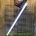 2 шт. для samsung S_K5.5-6.2K_40_SFL70 52LED REV2.0 160129 LM41-00298A BN96-39504A V6EY_400SM0_LED52_R5 CY-VK040BGLV3H