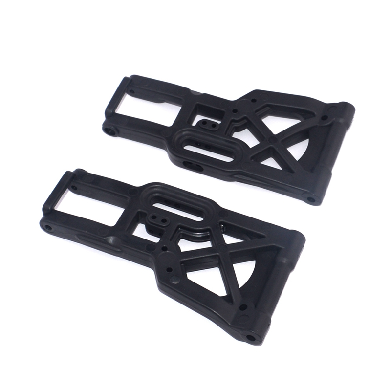 8041 Front Lower Arm for 1/8 Zd Racing 9116 9020 9072 9071 9203 08421 08425 08426 08427 08428 Rc Car Parts Accessories