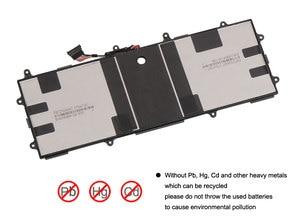 Image 3 - KingSener New Battery AA PBZN2TP For Samsung NP905S3G NP915S3G NP910S3G XE303C12 XE303C12 A01US XE500T1C XE500C12 BA43 00355A