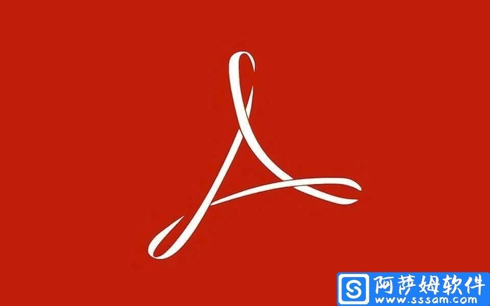 Adobe Acrobat XI Pro 2019 v11.0.23 中文直装特别版