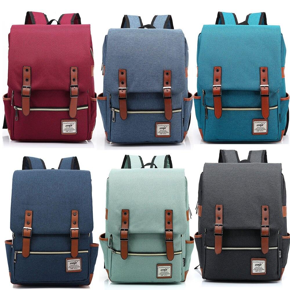 Book Schoolbags Hogwarts-Emblem Men Backpack Vip-Link Teenagers Women Student For Magic
