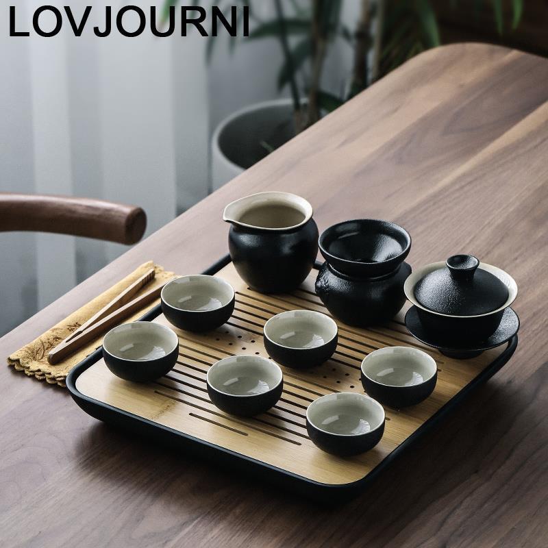 Do Kuchni Mutfak Aksesuarlari Theepot Kitchen Bedroom Decor Teapot Home Decoration Accessories China Pot Chinese Tea Set|Teaware Sets| |  - title=