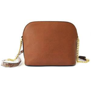 Luxury Handbag Cross-Body-Bag Single-Shoulder Women:a Shell-Bag for Chain-Link New