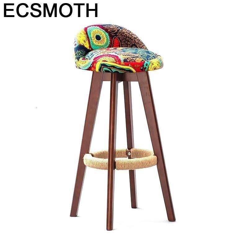 Sandalyesi Kruk Barkrukken Cadir Fauteuil Stoelen Stuhl Sedia Hokery Sgabello Table Sedie Stool Modern Cadeira Silla Bar Chair
