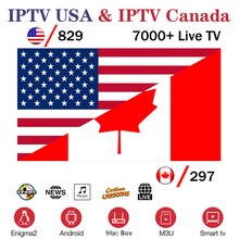 iptv m3u USA Canada iptv europe 1 year for android tv box iptv subscription for portugal spain UK Germany italy brazil iptv lastest box android iptv box rk3328 quad core with 1 year iptv europe usa uk italy iptv channels hd wifi smart tv media player