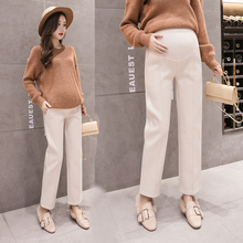 di Pantaloni Dritti Coreano