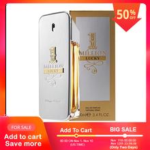 BellyLady Men Body Spray Glass Bottle Perfumed Long Lasting Fragrance Natural Taste Long Lasting Men Perfume Pheromones
