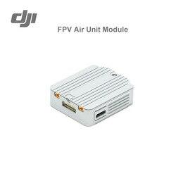 DJI FPV Air Unit Module Compatibility DJI FPV Camera original in stock
