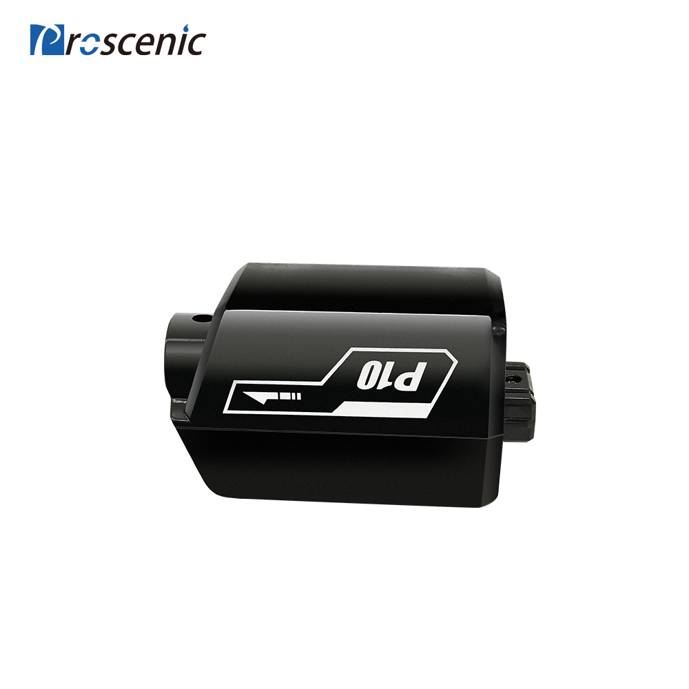 Proscenic P10 Vacuum Cleaner Spare Battery