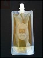 100% pure Australian refined sweet almond oil 100ml Moisturiser ,Improves skin tone,relieve stiffness after sports