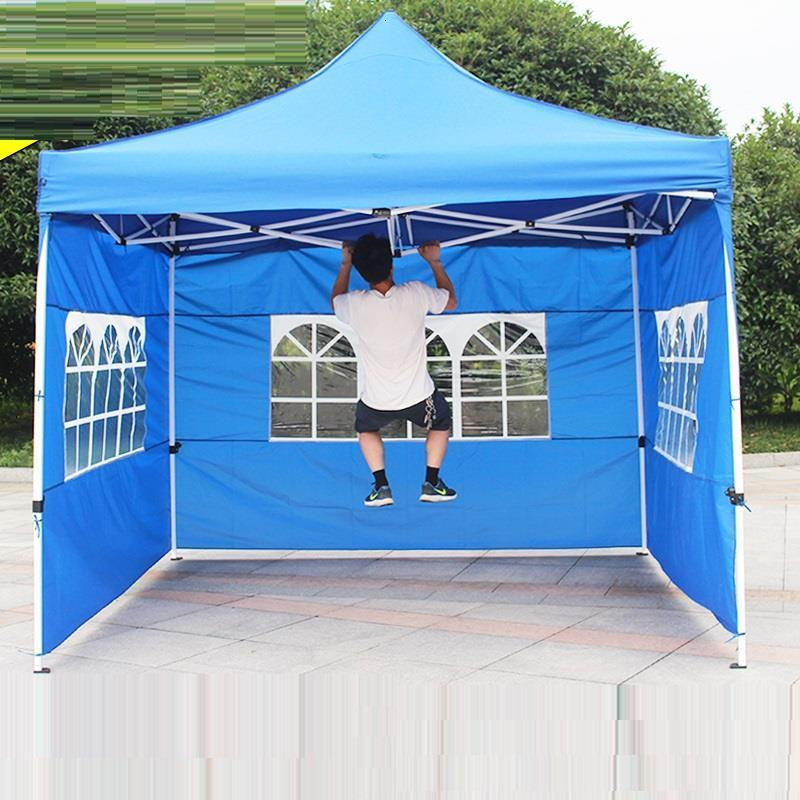 Mobilier Lều Patin Trượt 3